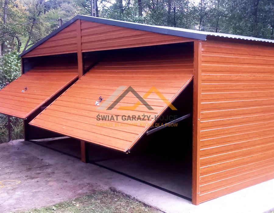 garaze-blaszane